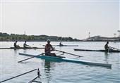 نصیری: وقتی با محسن شادی مقایسه میشوم، استرسم زیاد میشود/ قایق و پاروهای ما مربوط به 10 تا 12 سال پیش است