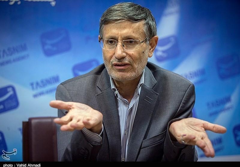 واکنش یک اقتصاددان به اظهارات روحانی: از 7 سال پیش هم طرح اقتصادی نداشتید