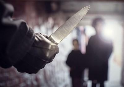 لندن؛ مسجد میں مؤذن پر چاقو سے قاتلانہ حملہ، ملزم گرفتار