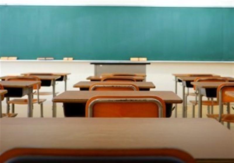302 مدرسه خسارتدیده از سیل در گلستان بازسازی شد