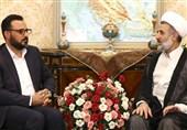 حجتالاسلام ذوالنور: دشمنان از قدرت نظامی و نرم ایران میترسند