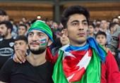 جمهوری آذربایجان، جوان ترین کشور قاره اروپا