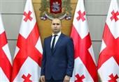دبیر جدید شورای امنیت ملی گرجستان منصوب شد