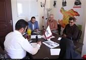 تفریح تابستانه قربانی میگیرد؛ شنا در مکانهای ممنوعه همچنان در قزوین ادامه دارد