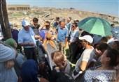گزارش| تخریب منازل مردم و روند رو به رشد تنشهای اجتماعی در ازبکستان
