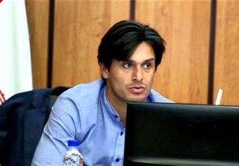 ماجرای عکس جعلی درگیری در شورای شهر از زبان عضو شورای شهر قزوین