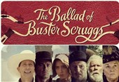 نگاهی به فیلم «تصنیف باستر اسکراگز»|از مرگ مقدر شده نمیتوان گریخت!