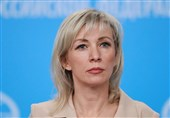 روسیه: آیا از این پس باید شاهد ترور مقامات رسمی سایر کشورها باشیم؟