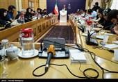 پیام تبریک کانونانجمنهای صنفی روزنامهنگاران و خبرنگاران ایران به جامعه رسانهای