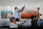 برنامههای گرامیداشت اصحاب رسانه مازندران آغاز شد
