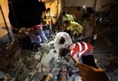 پنجمین ماه بحران لیبی؛ فرسایش جنگ در سایه دخالتهای بینالمللی