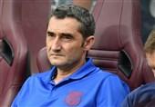 فوتبال جهان| والورده احتمال بازگشت نیمار به بارسلونا را رد نکرد