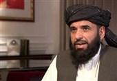دفتر سیاسی طالبان: حملات ما تنها پس از امضای توافقنامه در قطر متوقف میشود
