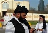 گزارش| آتشبس گمشده مذاکرات قطر؛ در دومین روز نشست آمریکا با طالبان چه گذشت؟