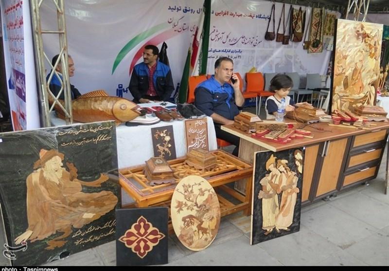 51هزار دانشآموخته فعال در استان کرمانشاه جویای کار هستند