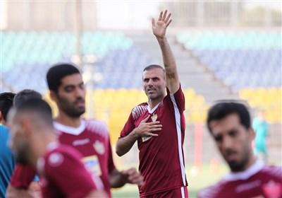 نظرسنجی AFC بالاخره به پایان رسید/ حسینی گوی سبقت را از مجیدی ربود و اسطوره ایران در لیگ قهرمانان آسیا شد