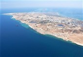 جزئیات انتقال آب دریای عمان به 3 استان شرقی کشور