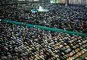 صوبہ سندھ میں باجماعت نماز پر پابندی کا فیصلہ