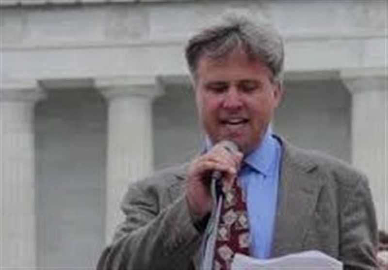 مصاحبه | تحلیلگر آمریکایی: خروج واشنگتن از پیمان INF خلاف قانون اساسی آمریکاست
