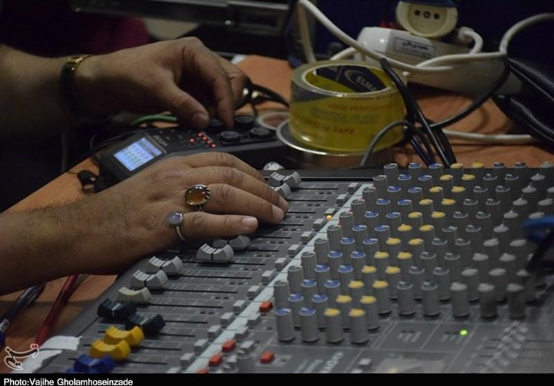 ضعفها و قوتهای پخش تلویزیونی مسابقات سراسری قرآن