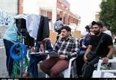 کارگردان مستند «دستهای خالی»: فوکو هیچ وقت از نوشتن مقاله در مورد انقلاب اسلامی پشیمان نشد