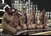 مسابقات قرآن در برنامه تلویزیونی «ایستگاه چهل و دوم» از شبکه قرآن پخش میشود