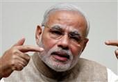 India's PM Defends Kashmir Changes