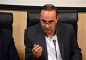 رضا حیدری: بیش از 15 گزارش علیه من به مراجع ذیصلاح فرستاده بودند/ حلالشان میکنم
