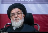 دستور حجتالاسلام شهیدی برای پیگیری علت درگذشت یک فرزند شهید