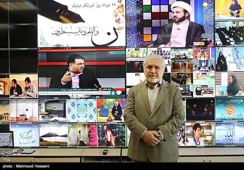 تاکید معاون رئیس صداوسیما: از تبلیغات اغوا کننده و غیرواقعی پرهیز شود!