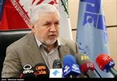 چشمانداز ایران در سال 99