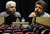 «ندارها» زبانی از واقعیتهای امروز/ سینما، پتانسیلی برای تعدیل در مشکلات اجتماعی