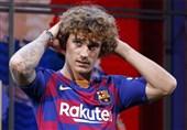 فوتبال جهان  اتلتیکومادرید به دنبال اثبات تخلف بارسلونا با یک ایمیل