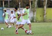 کفشگری: برای بازی در نساجی لحظهشماری میکنم/ گلمحمدی انتخاب خوبی برای پرسپولیس بود