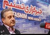 معاون استاندار گلستان: برنامه مدون و چشمانداز مشخص در حوزه رسانه نداریم