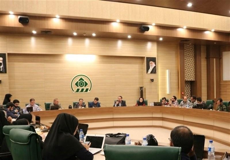 وضعیت نهایی عضو بازداشت شده شورای شهر شیراز توسط دادگستری مشخص میشود