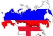 گزارش|پیش شرط های مسکو برای لغو تحریم های پروازی گرجستان
