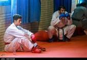 سومین اردوی تیم ملی کاراته در تهران پیگیری میشود