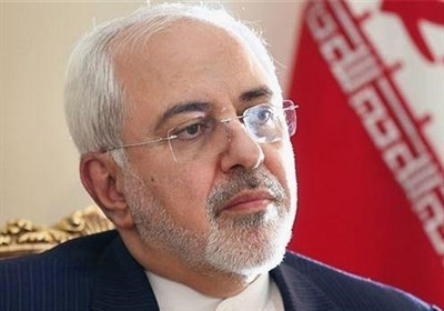 Hudaydah Op. Shows Saudi Playing Blame Game on Aramco Attacks: Zarif