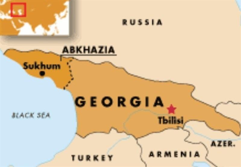 گزارش | فرودگاه سوخومی و شعله ور شدن اختلافات میان گرجستان و آبخازیا