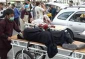 5 شهید و 25 زخمی در حمله به منطقه شیعه نشین هرات