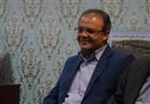 حسین دهقان: پرچم فدراسیون ورزشهای همگانی با سلامت، نشاط و شادابی جامعه بالا خواهد بود