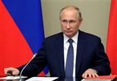 ایران سعودی تنازع کا حل سب کے مفاد میں ہے، پاکستان کے بعد روس بھی میدان میں آگیا