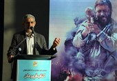 حمید حسام: «آب هرگز نمیمیرد» روایتگر آرمان و آرزوهای یک نسل است