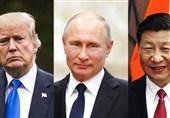 یادداشت | خروج آمریکا از پیمان INF؛ همگرایی نظامی چین و روسیه در آسیا