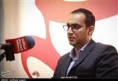 استارتاپهای بزرگ در شهرستانهای گلستان راهاندازی میشود