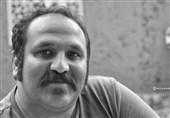 امیرحسین شفیعی: تهیهکنندگی تئاتر باید قانونمند شود