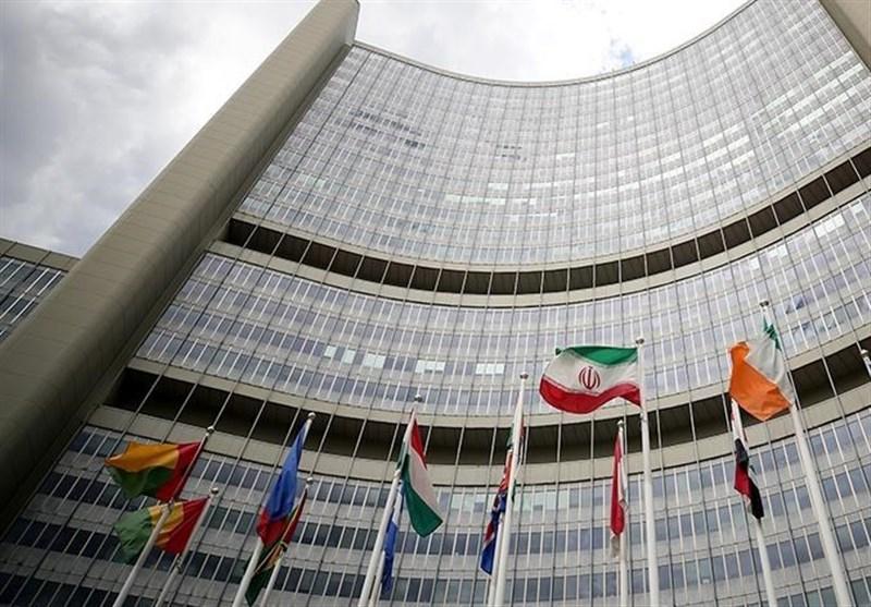 سازمان ملل: برای آسیب کمتر به زمین کمتر گوشت بخورید