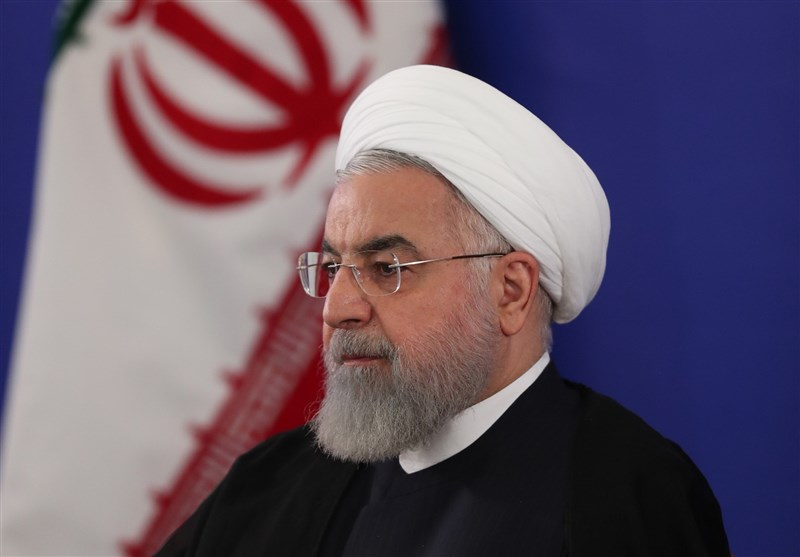 ایران و مذاکرات جاری با اروپا؛ آقای روحانی! مراقب باش