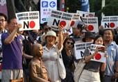 گزارش | وابستگی اقتصادی؛ پاشنه آشیل کره جنوبی در برابر ژاپن